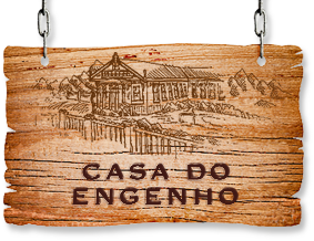 Casa do Engenho
